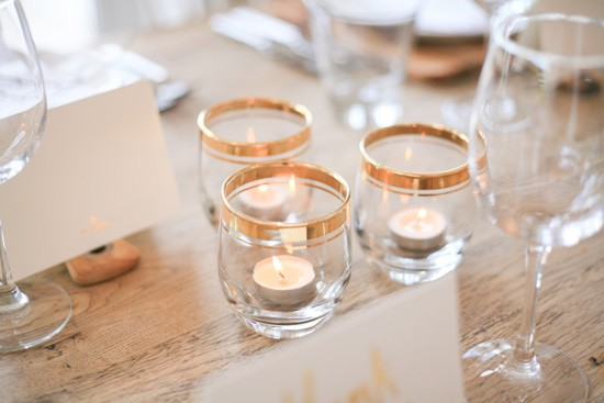 Chic Bohemian Wedding Ideas018