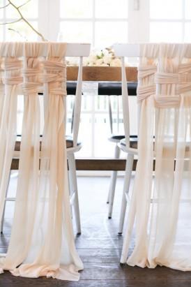 Chic Bohemian Wedding Ideas035