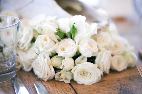 Chic Bohemian Wedding Ideas036
