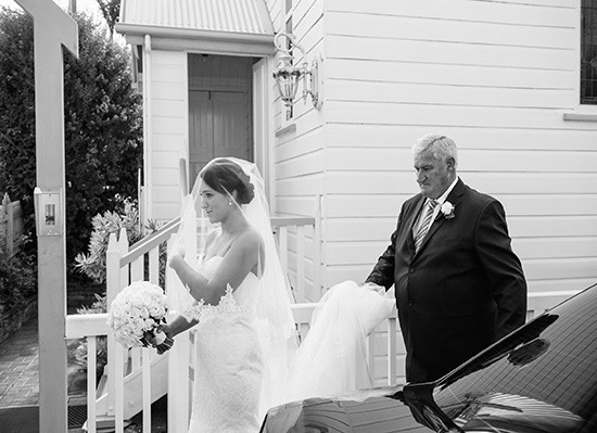 Classic Customs House Wedding031