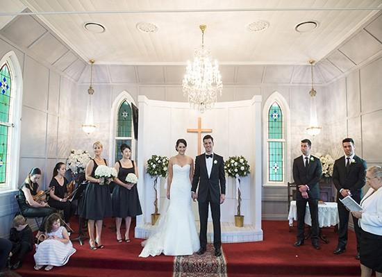 Classic Customs House Wedding036