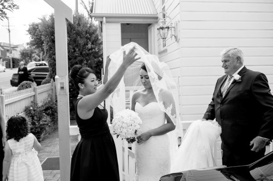 Classic Customs House Wedding053