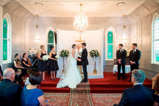 Classic Customs House Wedding064