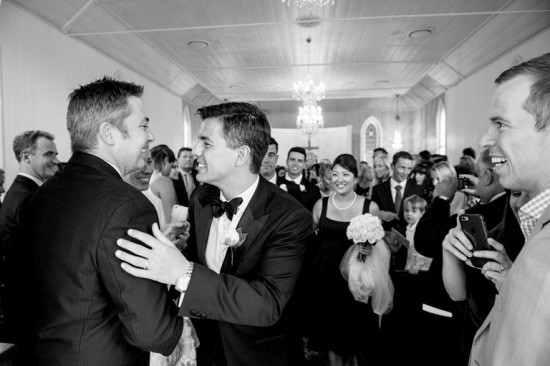 Classic Customs House Wedding080