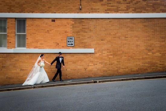 Classic Customs House Wedding088