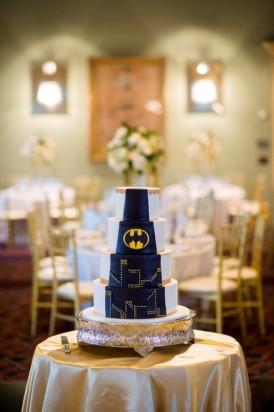 Classic Customs House Wedding135