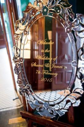 Classic Customs House Wedding150