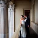 Classic Customs House Wedding154