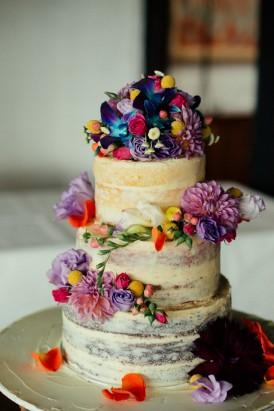 Colourful Easter Weekend Wedding032