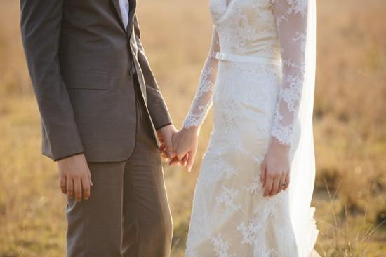 Country Dam Wedding016