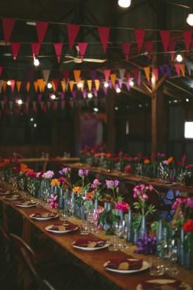 Country Dam Wedding034