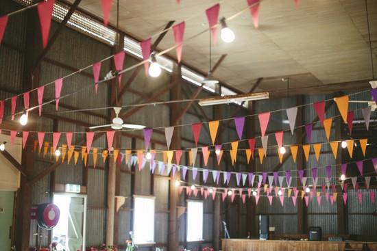 Country Dam Wedding041