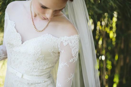 Country Dam Wedding050