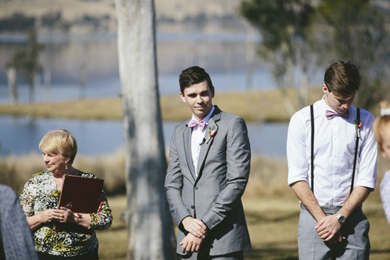 Country Dam Wedding054