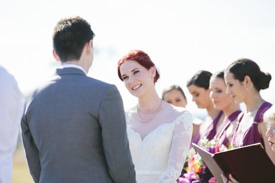 Country Dam Wedding058
