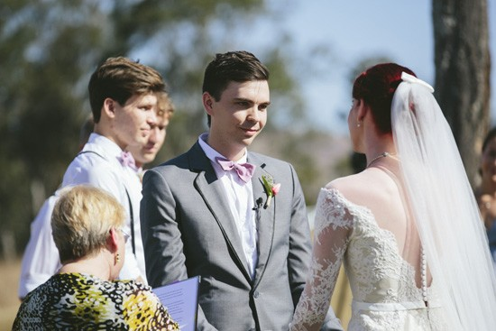 Country Dam Wedding059