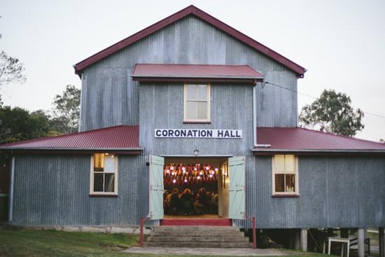 Country Dam Wedding085