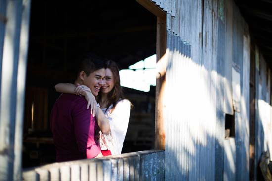 Country Engagement Shoot026