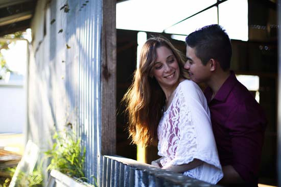 Country Engagement Shoot034