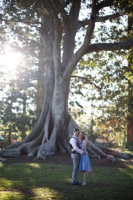 Country Engagement Shoot045