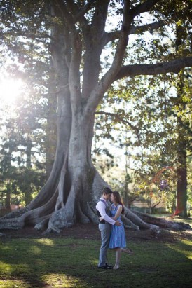 Country Engagement Shoot046