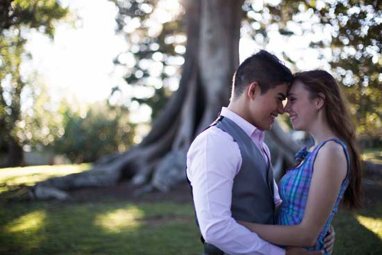 Country Engagement Shoot050