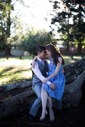 Country Engagement Shoot071