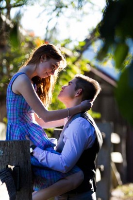 Country Engagement Shoot086