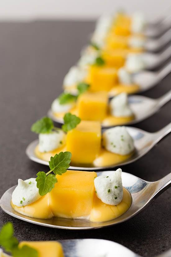 Ed Dixon Food Design 3