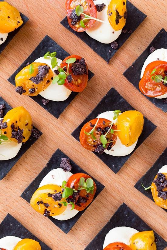 Ed Dixon Food Design 4