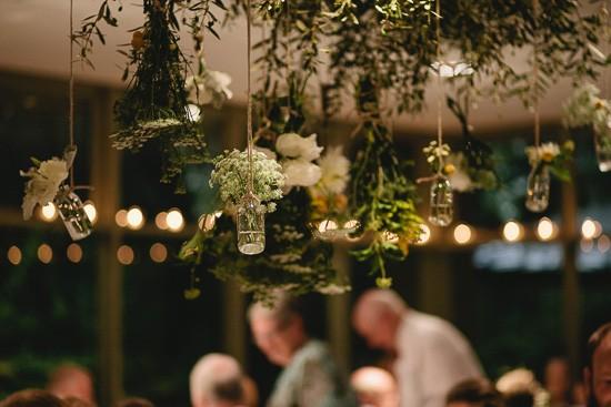 Elegant Fitzroy Gardens Wedding008