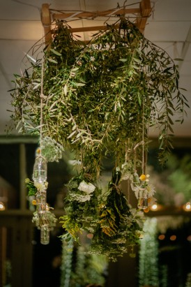 Elegant Fitzroy Gardens Wedding011