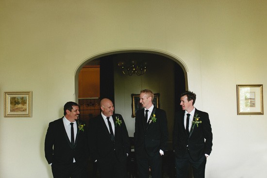 Elegant Fitzroy Gardens Wedding030