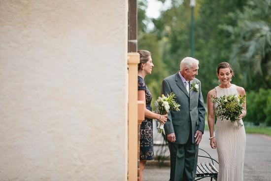 Elegant Fitzroy Gardens Wedding049
