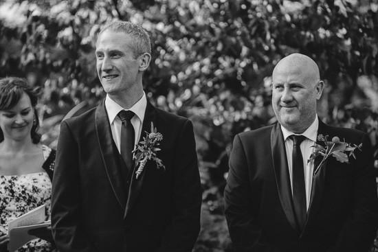 Elegant Fitzroy Gardens Wedding052