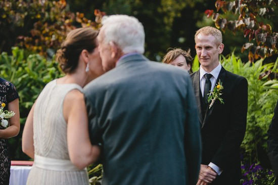 Elegant Fitzroy Gardens Wedding055