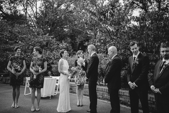 Elegant Fitzroy Gardens Wedding056