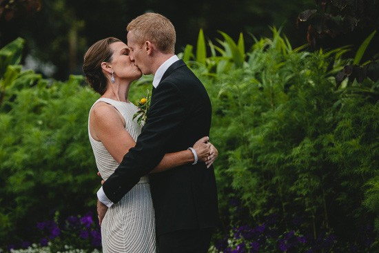 Elegant Fitzroy Gardens Wedding068