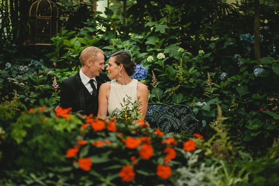 Elegant Fitzroy Gardens Wedding071