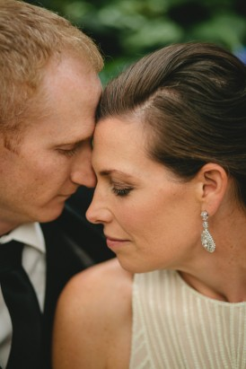 Elegant Fitzroy Gardens Wedding072