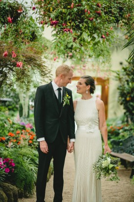 Elegant Fitzroy Gardens Wedding073