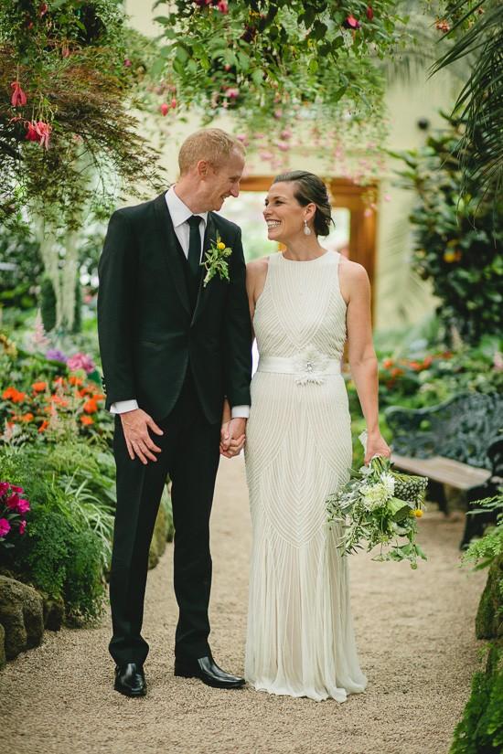 Elegant Fitzroy Gardens Wedding074