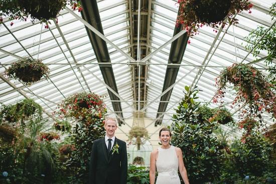 Elegant Fitzroy Gardens Wedding076
