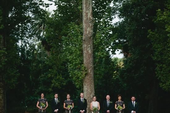 Elegant Fitzroy Gardens Wedding079