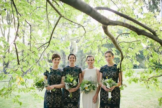 Elegant Fitzroy Gardens Wedding080