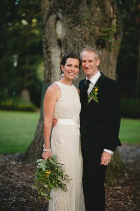 Elegant Fitzroy Gardens Wedding083