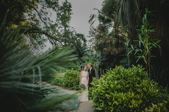 Elegant Fitzroy Gardens Wedding085
