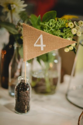 Elegant Fitzroy Gardens Wedding086