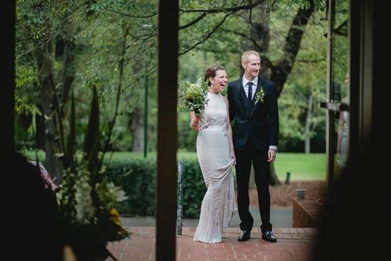 Elegant Fitzroy Gardens Wedding091
