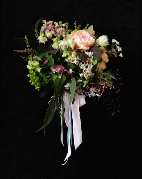 Flowersmith-02